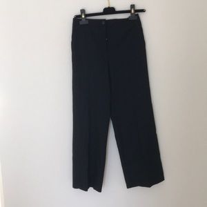 Chanel trousers